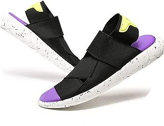 Best pakistani sandals shoes price Reviews