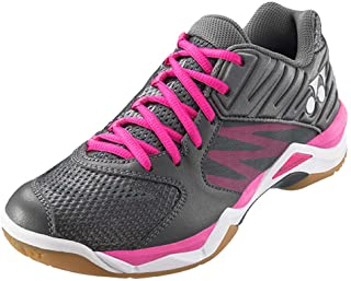 YONEX Comfort Z Ladies Women Shoes