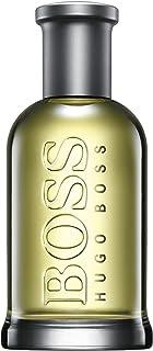 Hugo Boss, 1 sztuka (1 x 50 ml)