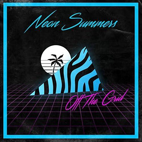 Neon Summers