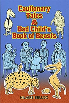 Best bad childrens books Reviews