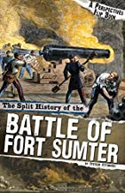 Best the battle of charleston Reviews
