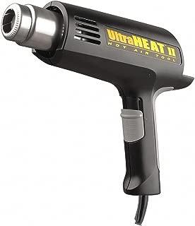 Heat Gun, 140 to 1050F, 11.7A