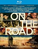 On the Road [Blu-ray] [Importado]