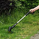SLQX Electric Weed Eater Battery Weed...