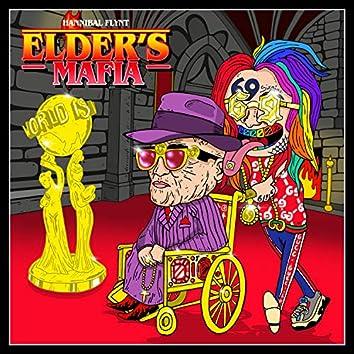 Elder's Mafia