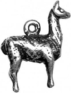 6db0022343829 Amazon.com: llama - Jewelry / Girls: Clothing, Shoes & Jewelry