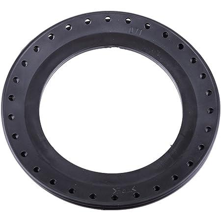 Bosch 9411611904 O-Ring