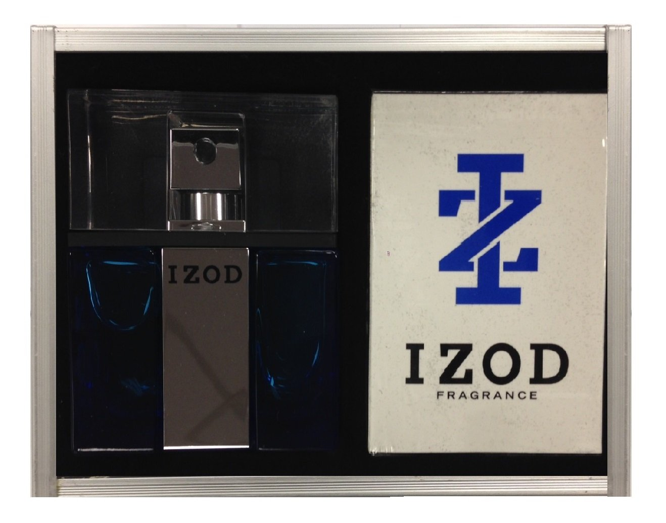 Excellence Izod Fragrance Set for At the price of surprise Men