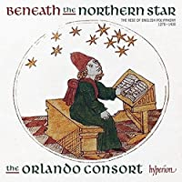 Various: Beneath the Northern