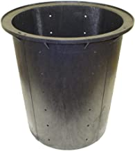 Jackel Perforated 18 x 22 Inch Sump Basin (Model: SF20-DR)