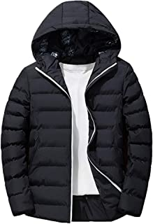 Best boathouse clothing brands Reviews