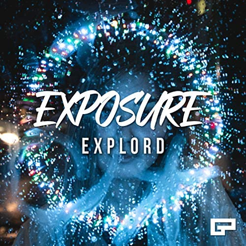 Explord