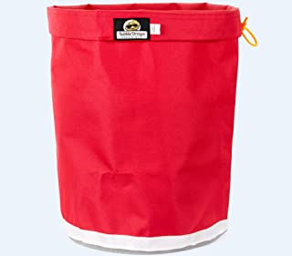 Best bubble bag micron order Reviews