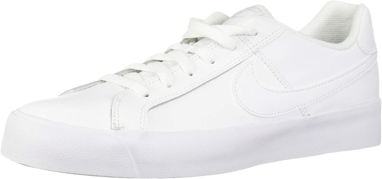 Nike Court Royale AC, Chaussures de Tennis Homme