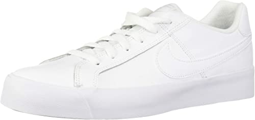 Nike Court Court Royale AC, Chaussures de Tennis Homme  acheter pas cher neuf