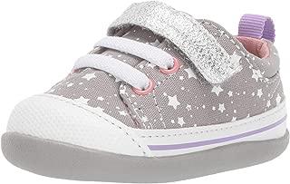 Best natural steps infant shoes Reviews