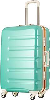 スーツケース(LEGEND WALKER:レジェンドウォーカー)フレームタイプ キャリーバッグ キャリーケース(6016)