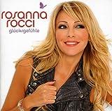 Glücksgefühle - osanna Rocci