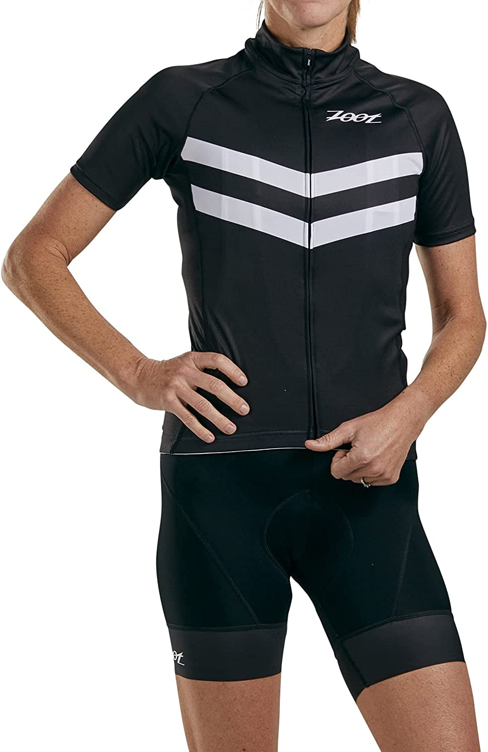 Zoot Women's Core Cycling 2021 Outlet ☆ Free Shipping model Jersey