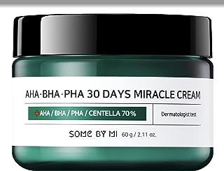 SOME BY MI AHA-BHA-PHA 30 Days Miracle Cream, 50 ml