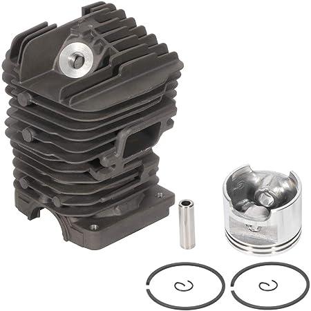 Cylinder Piston Crankshaft For Stihl 1123 020 1209 1123 030 2019 1123 030 0408
