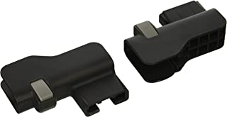 JOOVY Caboose S Bassinet Adapters