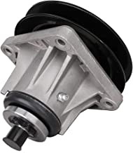 KanSmart Spindle Assembly 285-861 for MTD 918-0240C 618-0240A 618-0240B 618-0240C Toro 112-0311 - 46