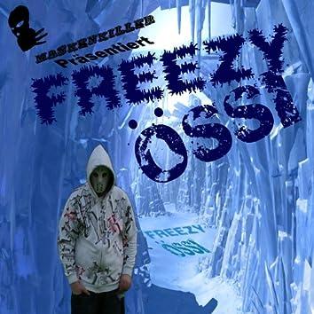 Freezy Össi