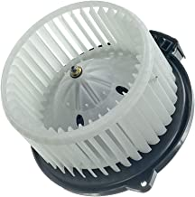 HVAC Blower Motor Assembly for Toyota Sienna Subaru Legacy Outback Lexus RX350 Cadillac CTS SRX STS