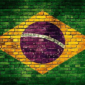 Brazilian Young Music