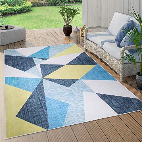 Alfombras Dormitorio Pequeñas Pelo Corto alfombras dormitorio  Marca Milnsirk