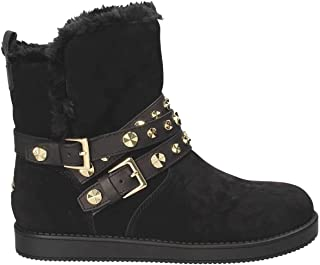 f0c60c9da Amazon.fr : Bottes Guess