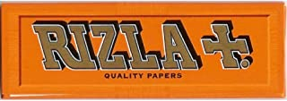 Best rizla pink rolling papers Reviews