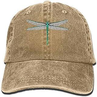 Mens Multi Pockets Fly Fishing Hunting Mesh Vest Travel Outdoor Jacket Top GD