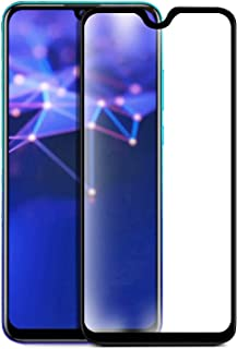 [2 Pack]Oppo F11 Pro Screen Protector, TenYll HD Clear Anti-glare [0.26mm,2.5D][9Hardness][HD Clear]Tempered Glass Screen ...