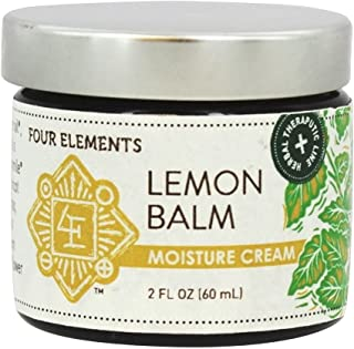 Best lemon balm cream Reviews