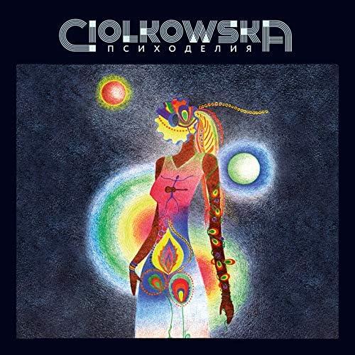 Ciolkowska
