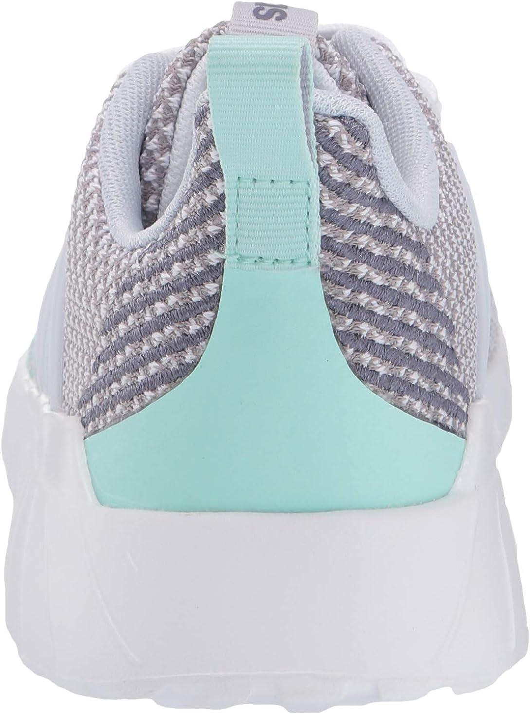 adidas Kids Questar Flow Cloudfoam Running Shoes