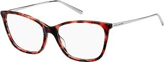إطارات نظارات بصرية للنساء من مارك جاكوبس، MARC436