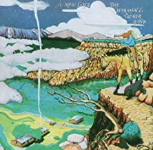 New Life by Marshall Tucker Band Extra tracks, Original recording reissued, Original recording remastered edition (2003) Audio CD