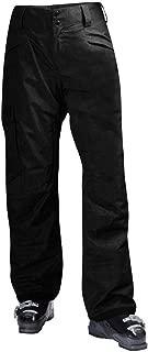 65527 Men's SOGN Cargo Pant