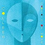 Songtexte von Colleen - Captain of None