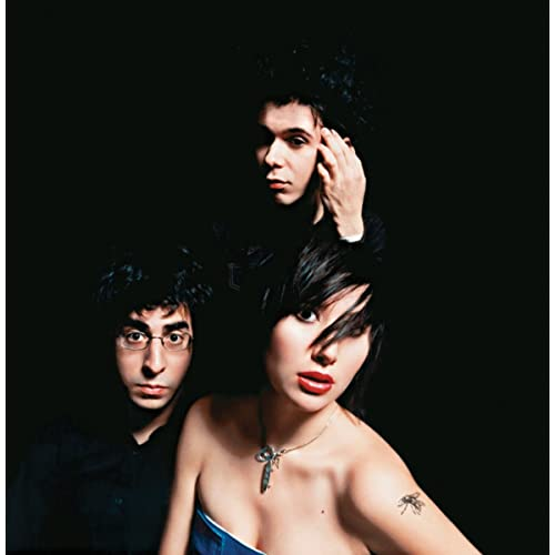 Maps (Live at the Fillmore) by Yeah Yeah Yeahs on Amazon Music ... on karen o yeah, aw yeah, yeah album cover, yeah thank you, yeah huh, yeah boy, uh yeah, ludacris yeah, yeah you know, yeah it was, yeah well, yeah clip art, ohh yeah, yeah buddy, yeah i know, yeah band,