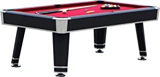 Best 84 inch pool table Reviews