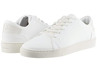 Thousand Fell Lace-Up M
