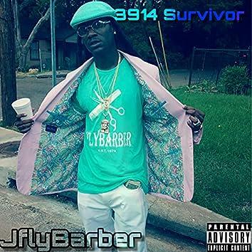 3914 Survivor