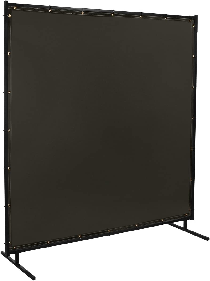 Steiner 532-8X8 Protect-O-Screen 本物◆ NEW売り切れる前に☆ Classic Welding Fla with Screen