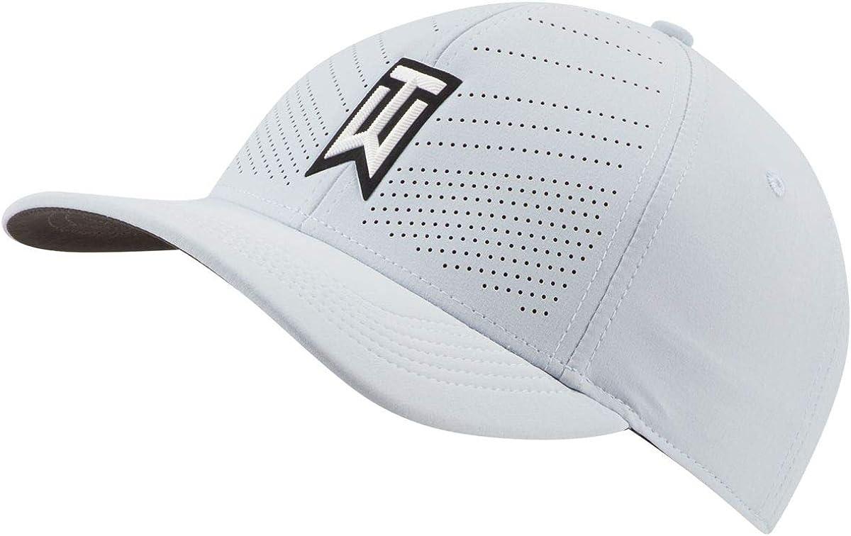 Nike trend rank Aerobill Cap H86 Purchase