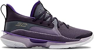 Under Armour Scarpa Basket Curry 7 IWD 'BAMAZING' 3023595-500